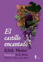 EL CASTILLO ENCANTANDO