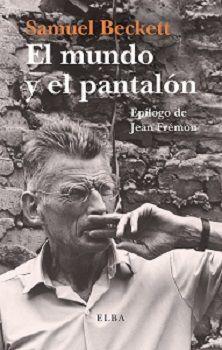 EL MUNDO Y EL PANTALÓN