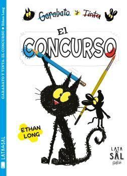 EL CONCURSO