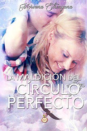 LA MALDICION CIRCULO PERFECTO