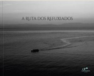 A RUTA DOS REFUXIADOS