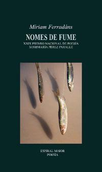 NOMES DE FUME