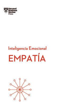 INTELIGENCIA EMOCIONAL: EMPATIA