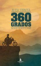 360 GRADOS.