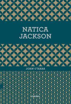 NATICA JACKSON