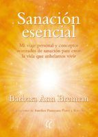 SANACION ESENCIAL