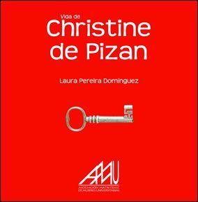 VIDA DE CHRISTINE DE PIZAN