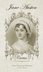 JANE AUSTEN: CARTAS + SET POSTALES