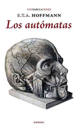 LOS AUTÓMATAS