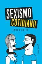 SEXISMO COTIDINAO