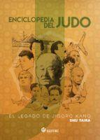 ENCICLOPEDIA DEL JUDO