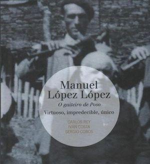 MANUEL LOPEZ LOPEZ