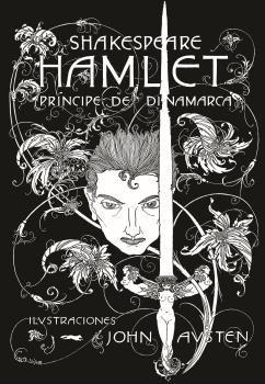 HAMLET. PRINCIPE DE DINAMARCA