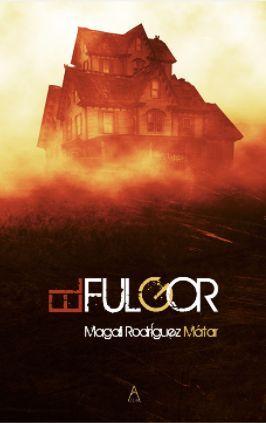 EL FULGOR