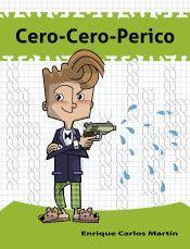 CERO - CERO - PERICO