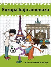 EUROPA BAJO AMENAZA