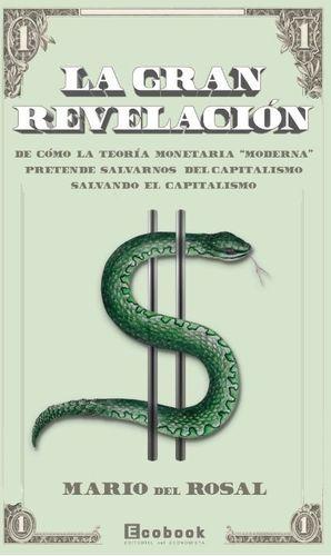 LA GRAN REVELACION