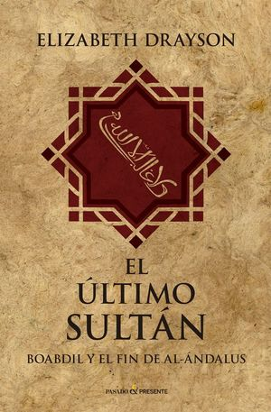 EL ULTIMO SULTAN