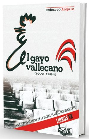 EL GAYO VALLECANO (1978-1984)