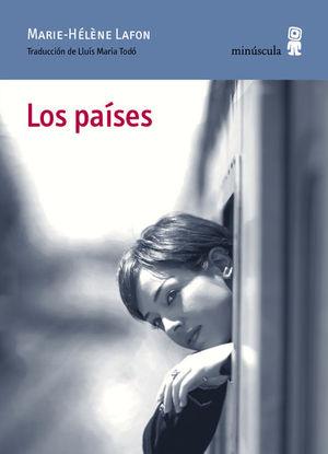 PAÍSES, LOS