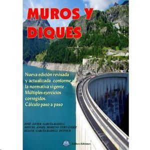 MUROS Y DIQUES (ED.REVISADA)