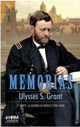 MEMORIAS ULYSSES S. GRANT
