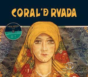 CORAL DE RUADA (+ CD. ANTOLOXIA, 1918-2018)