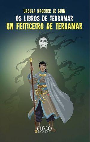 UN FEITICEIRO DE TERRAMAR