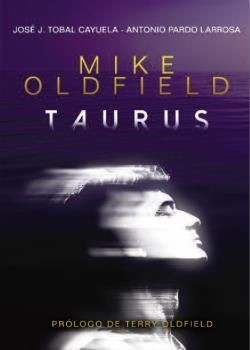 MIKE OLDFIELD. TAURUS