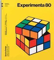 EXPERIMENTA 80: SERVICE DESIGN