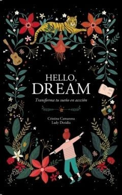 HELLO, DREAM