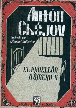 EL PABELLON NUMERO 6