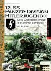 12. SS PANZER DIVISION HITLERJUGEND (II)