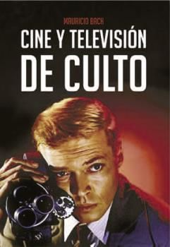 CINE Y TELEVISION DE CULTO