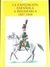 LA EXPEDICIÓN ESPAÑOLA A DINAMARCA 1807-1808