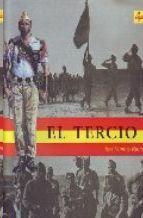 EL TERCIO