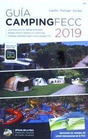 GUIA FECC CAMPING 2019