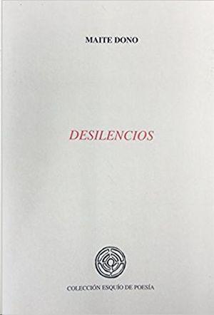 DESILENCIOS