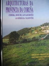 COMARCA DE FERROL II--