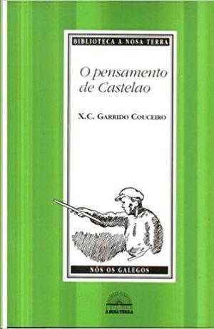 O PENSAMENTO DE CASTELAO