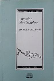 ARREDOR DE CASTELAO