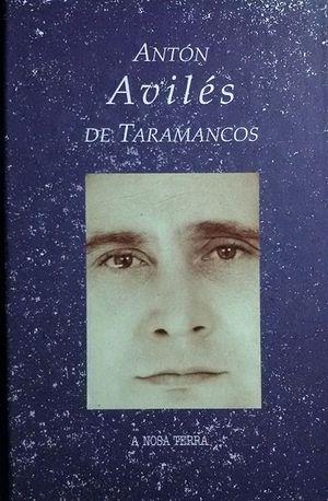 ANTON AVILES DE TARAMANCOS