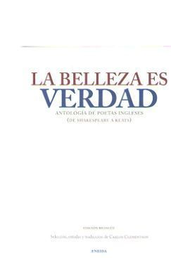 LA BELLEZA DE LA VERDAD (EDICIÓN BILINGÜE)