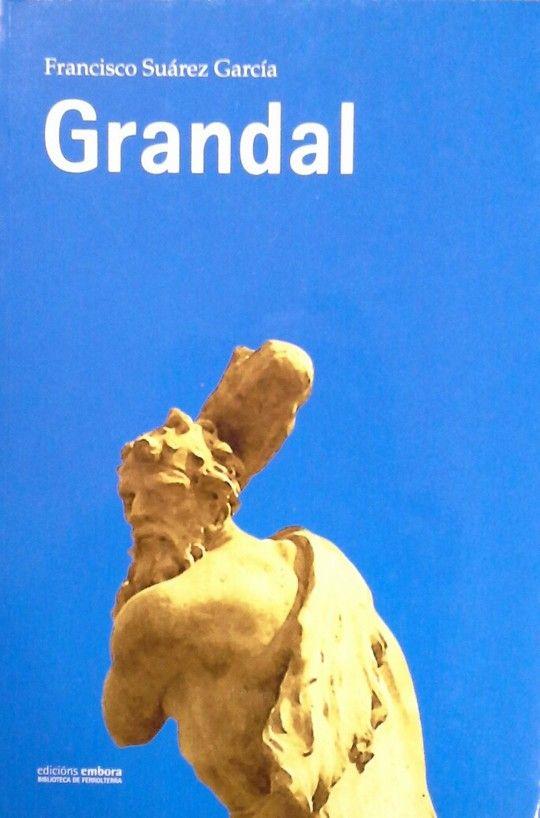 GRANDAL