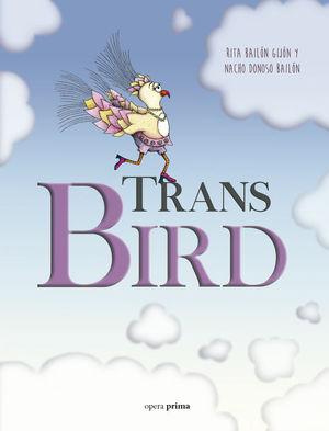TRANS BIRD