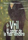 PODER DE LA RAZA VENIDERA,EL