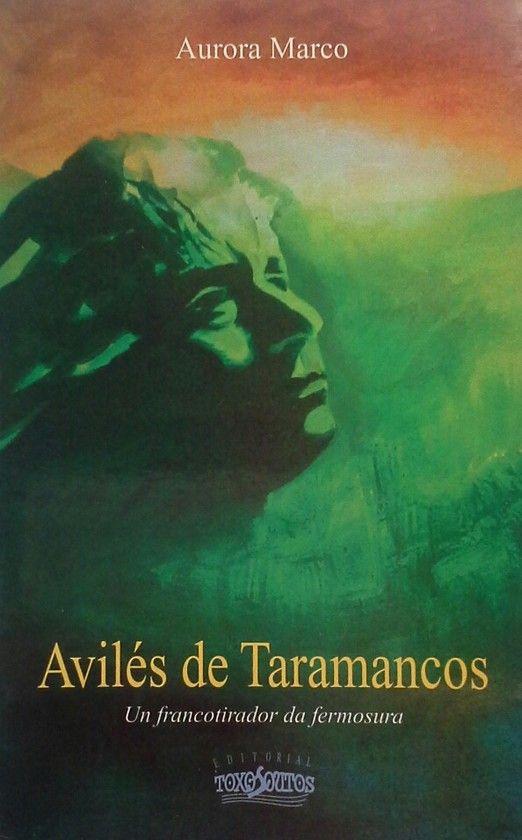 AVILÉS DE TARAMANCOS (+CD)