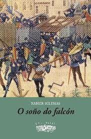 O SOÑO DO FALCÓN