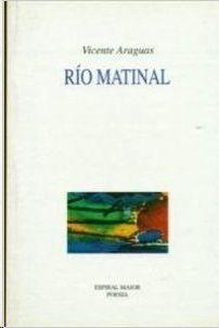 RÍO MATINAL