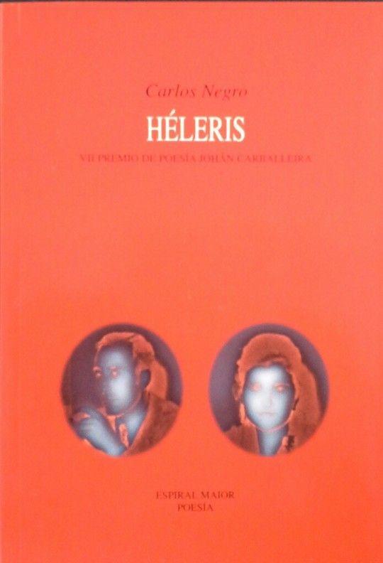 HÉLERIS